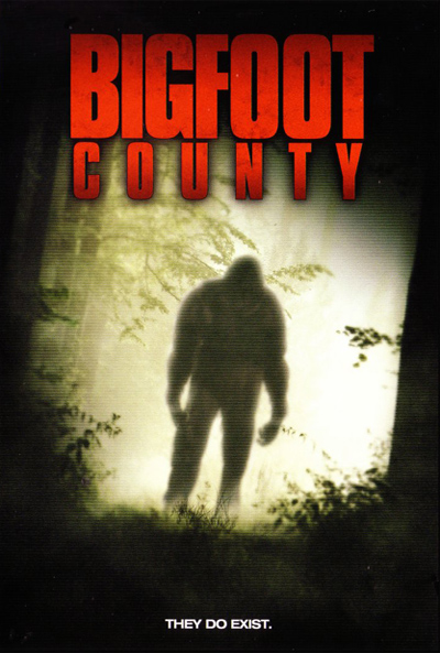 BIG FOOT COUNTY