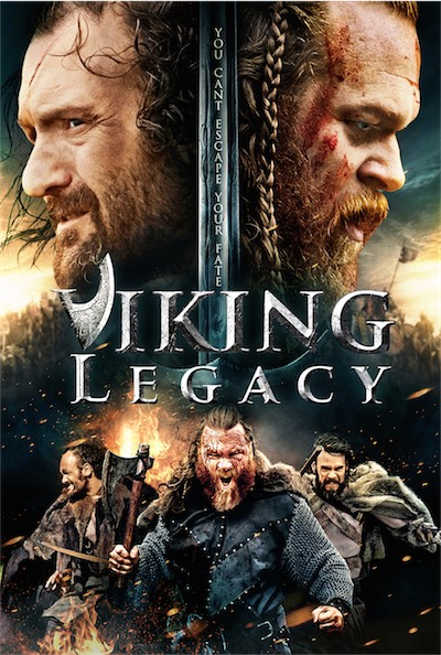 VIKING_LEGACY_DVD